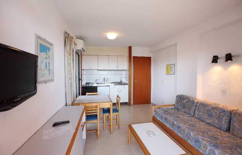 La Caseta - Room - 7