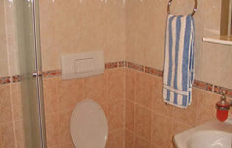 Apartments Stari Trogir - Room - 4