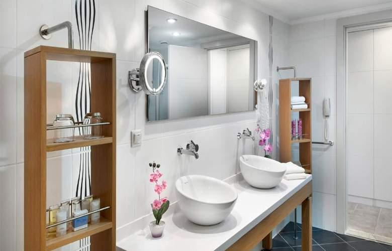 Belconti Resort - Room - 61