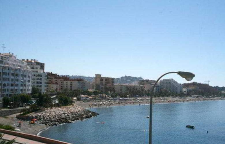 Arrayanes Playa - General - 2