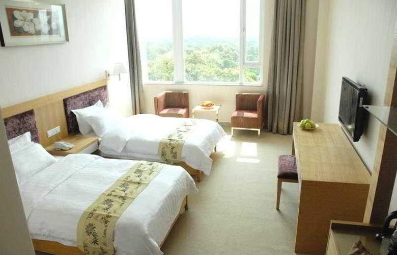 Ying Ge Hai  Holiday - Room - 4