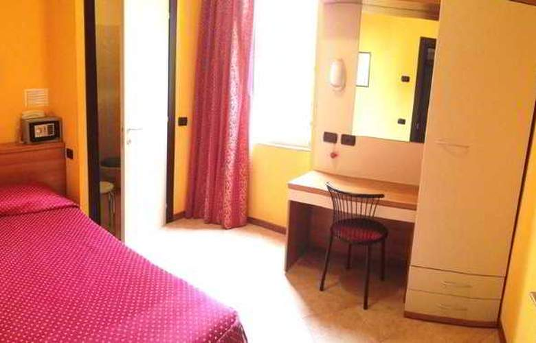 ibis Styles Milano Centro - Room - 19
