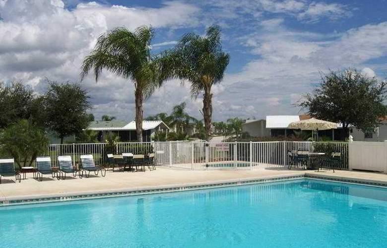 Palm Key Villages - Pool - 4