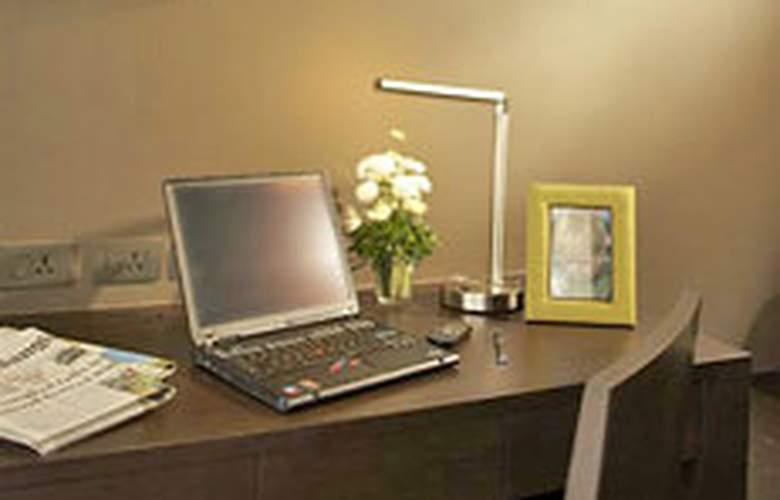 Fraser Suites Sukhumvit - Room - 2