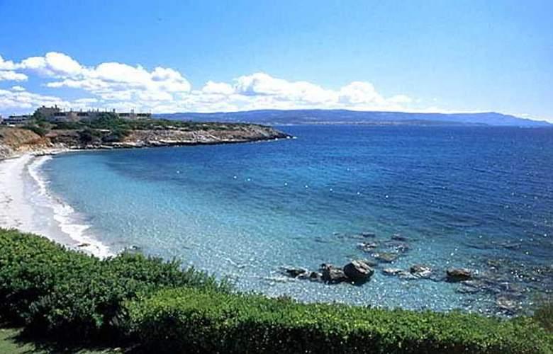 Punta Negra - Beach - 8
