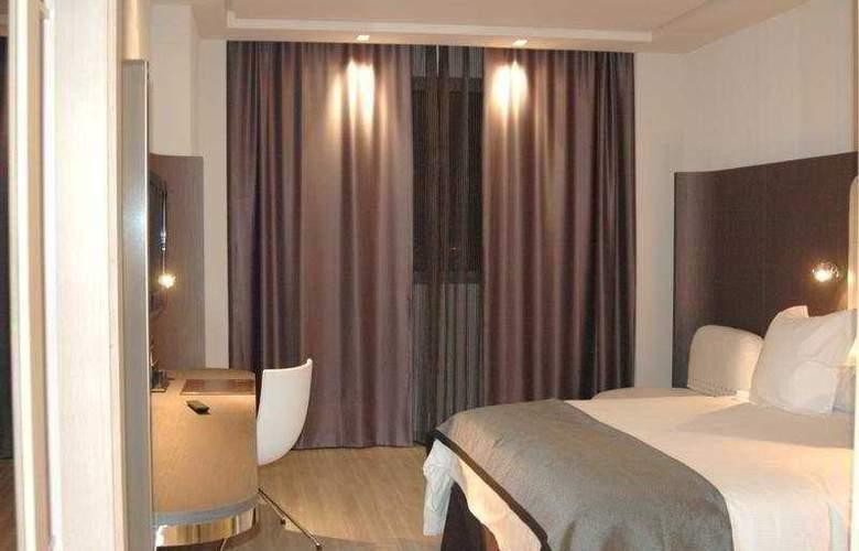 Santos Maydrit - Room - 6