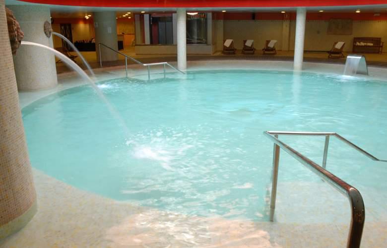 Holiday World Resort - Spa - 7