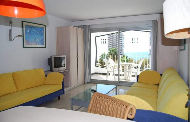 Apartamentos Roybel (Antes Torre Belroy) - Room - 10