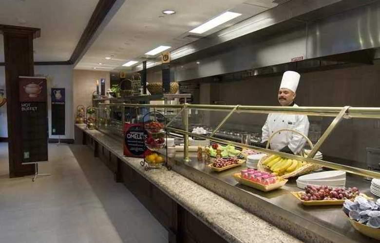 Embassy Suites La Quinta & Spa - Hotel - 7