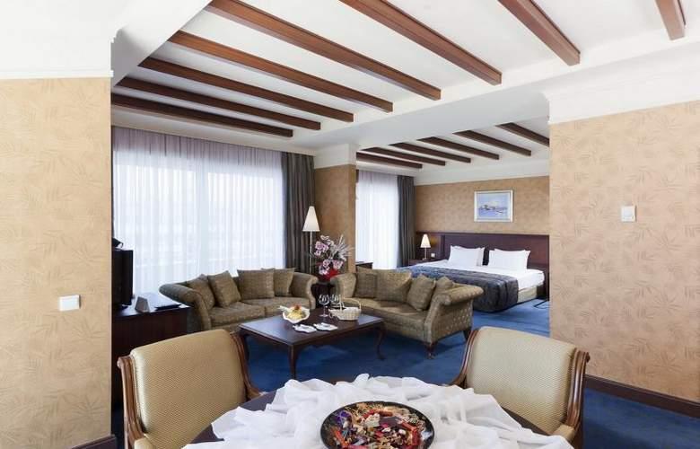 Porto Bello - Room - 27