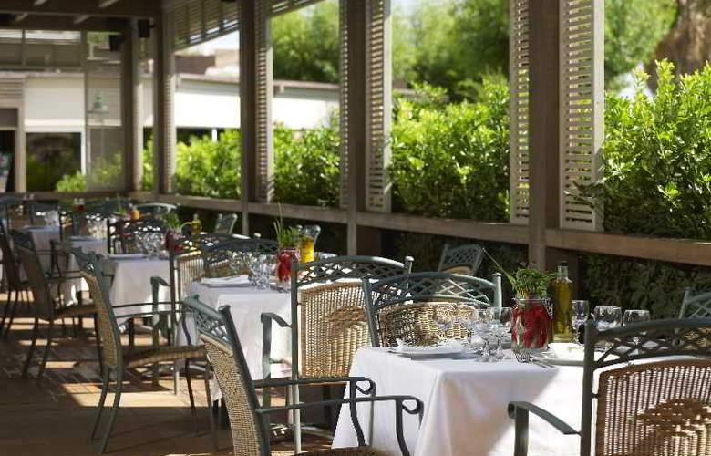 Esperos Palace - Restaurant - 6