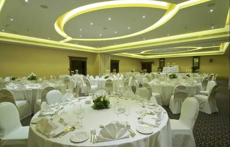 Mafraq - Restaurant - 11
