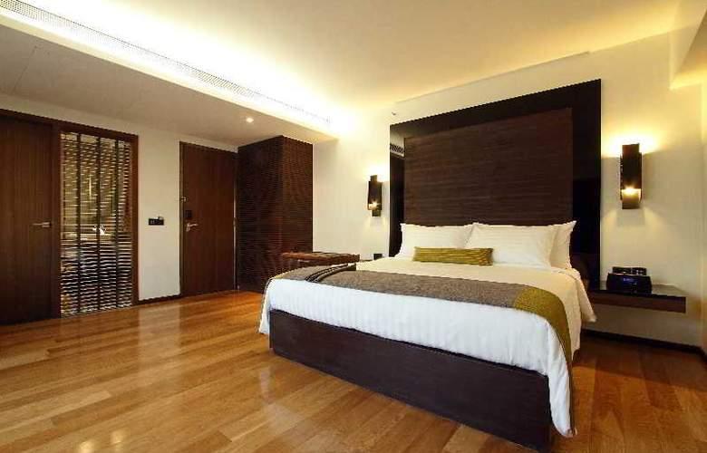 Svenska Mumbai - Room - 8