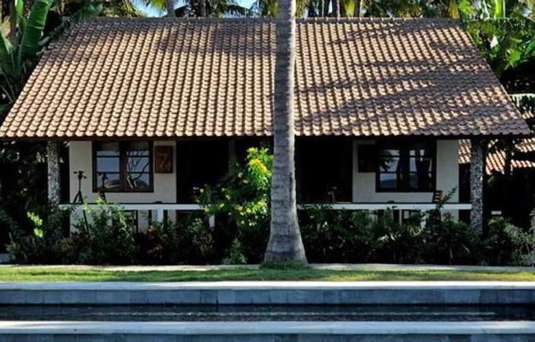 Cocotinos Sekotong - Hotel - 0