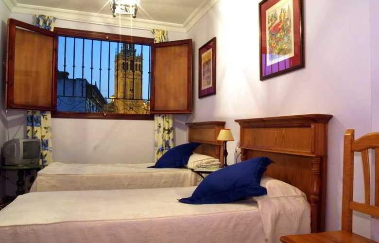 Convento la Gloria - Room - 7