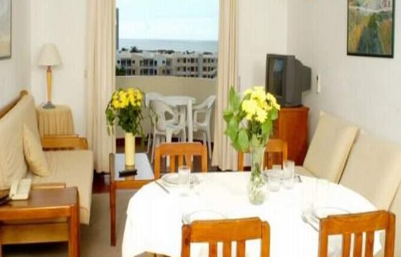 Alvormar Apartments - Room - 3