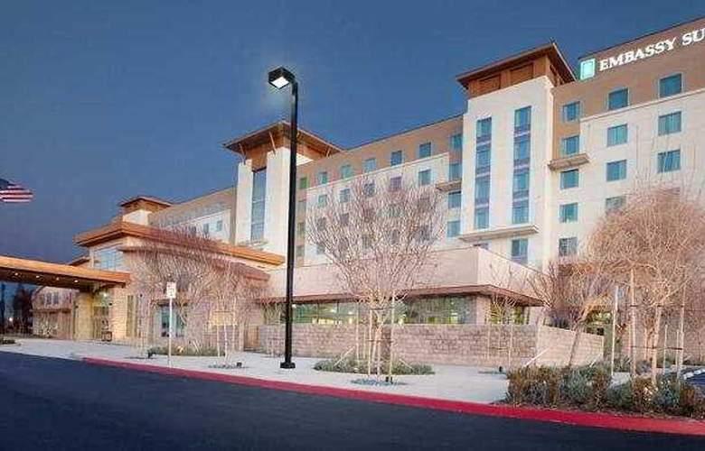 Embassy Suites Palmdale - General - 1