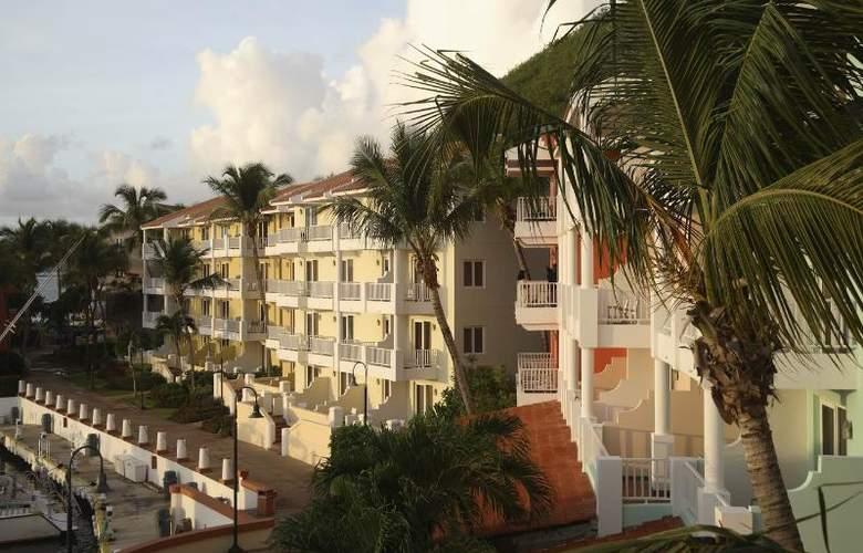El Conquistador - Waldorf Astoria Resort - Hotel - 11