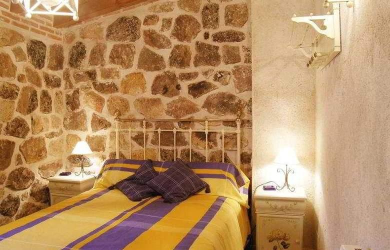 La Fanega - Room - 4