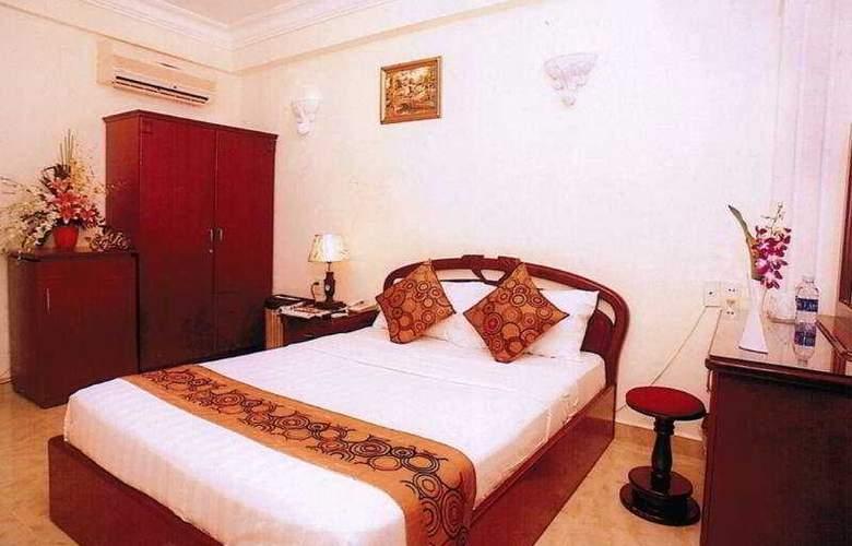 Hoang Lien - Room - 4