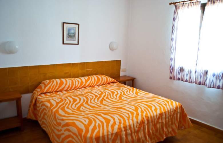 Sa Cala - Room - 2