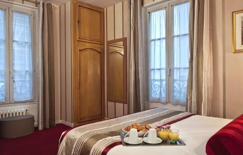 Romance Malesherbes - Room - 11