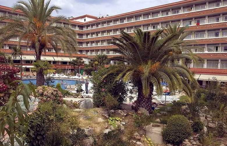 Esplendid - Hotel - 9