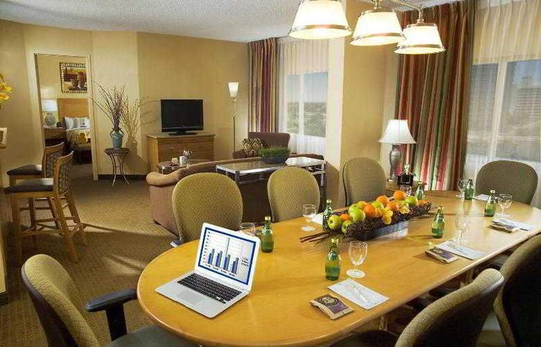 Doubletree Guest Suites In The Walt Disney World - Conference - 40