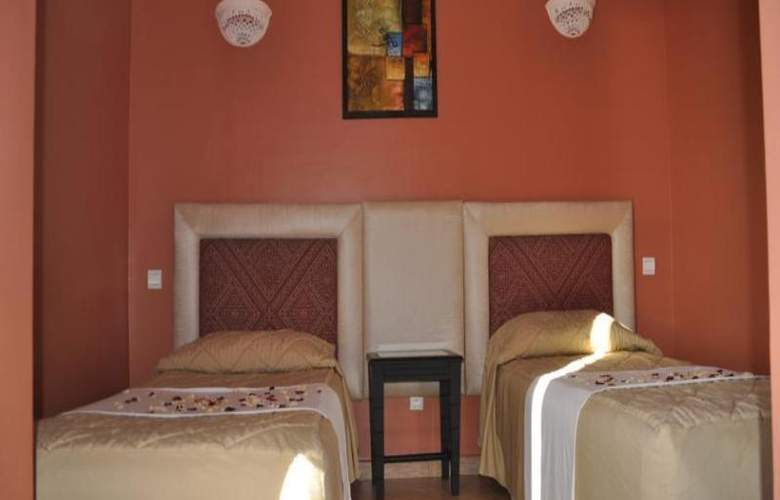 Residence Agyad - Room - 4