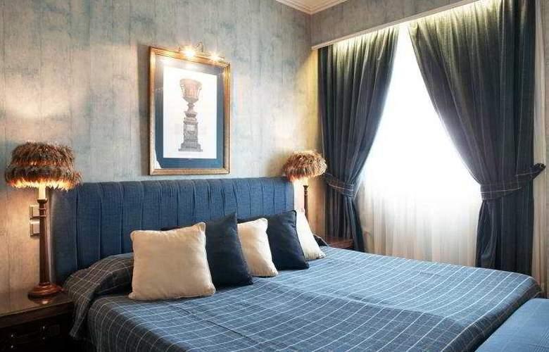 Primarolia - Room - 2