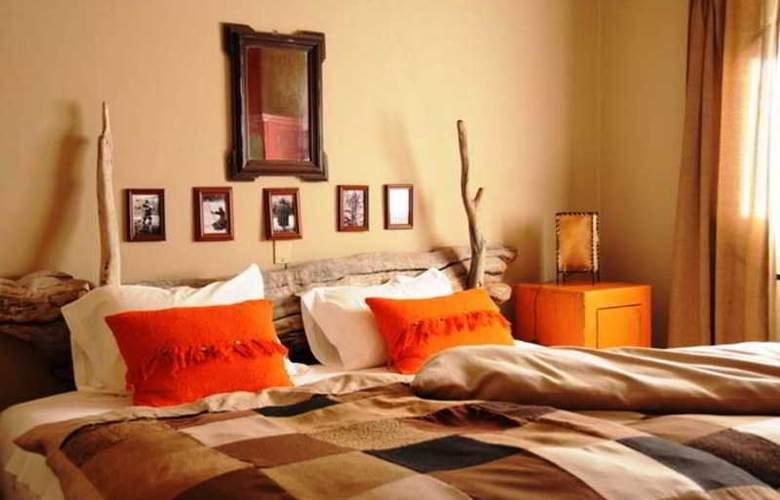 Posada Los Juncos - Room - 1