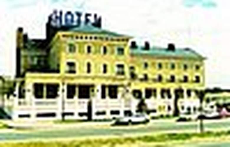 Conde Ansurez - Hotel - 6