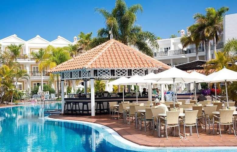 Parque del Sol - Pool - 6