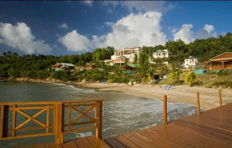 Calabash Cove - Beach - 7