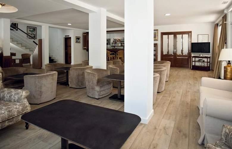 Villa Singala - Hotel - 6