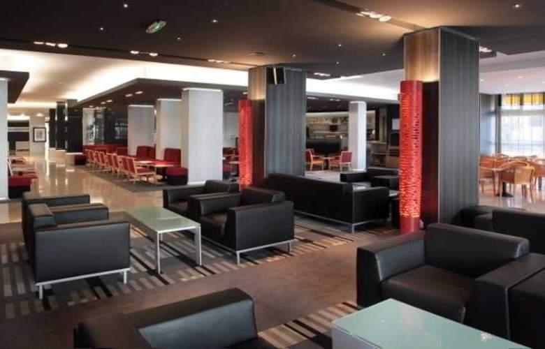 Alba Hotel - General - 15