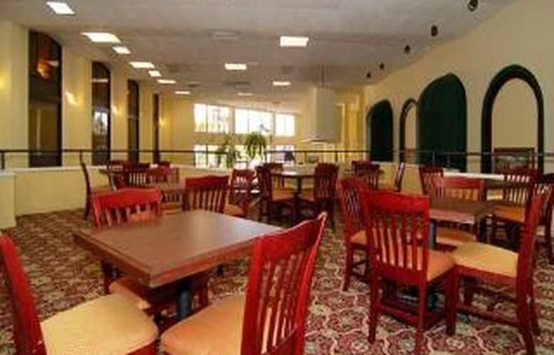 Quality Inn Palm Bay - General - 4
