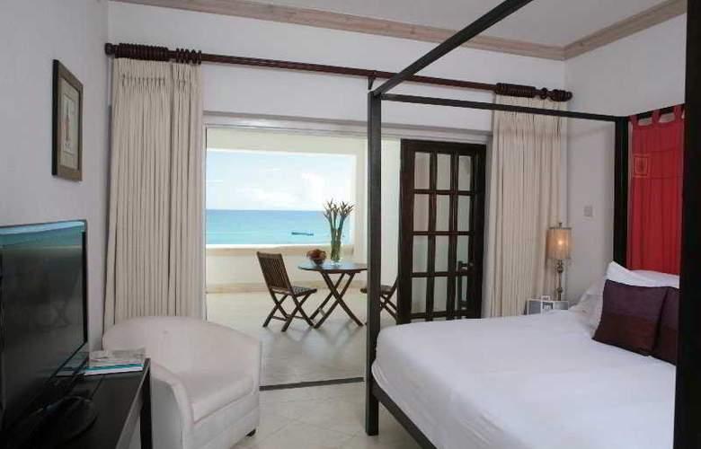 Silver Point Villa - Room - 2