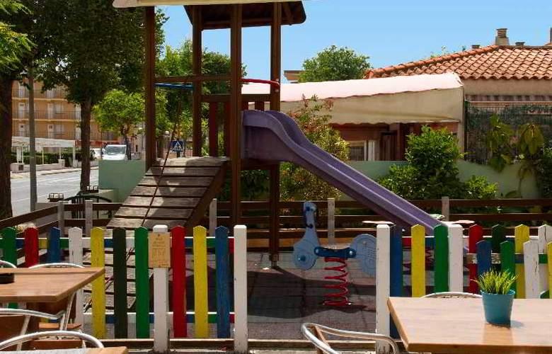 Costa Verde - Sport - 16