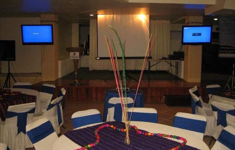 Club del Sol Acapulco - Conference - 9