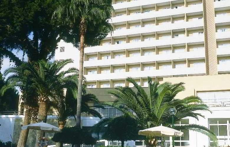 Riu Playa Park - Hotel - 0
