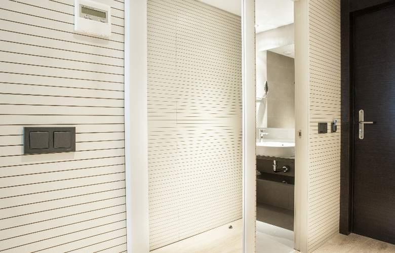 Exe Moncloa - Room - 30