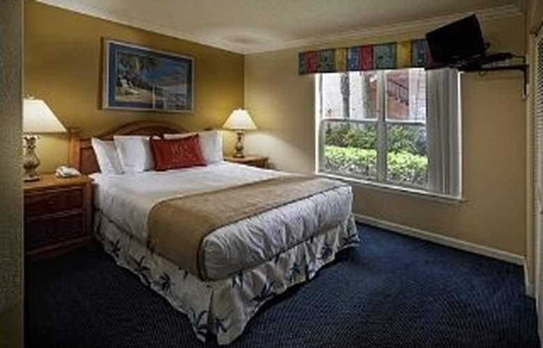 Westgate Blue Tree Resort - Room - 2