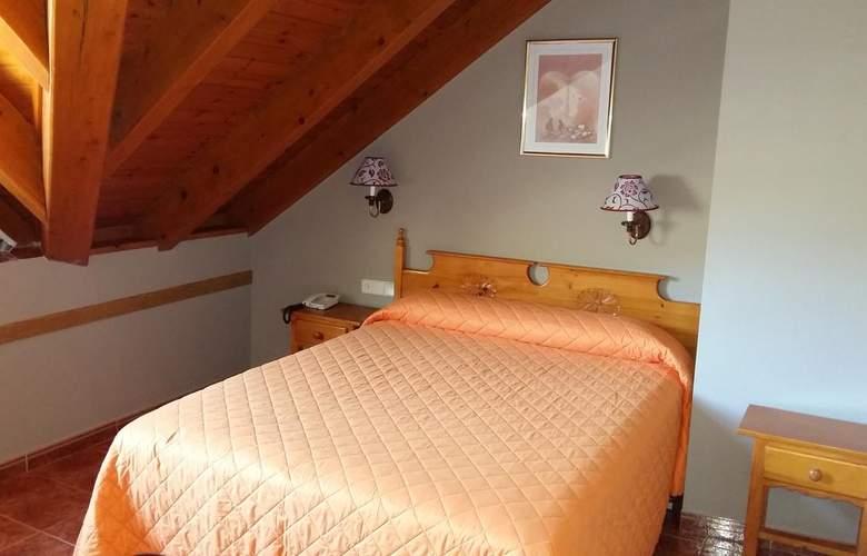 Orla - Room - 4