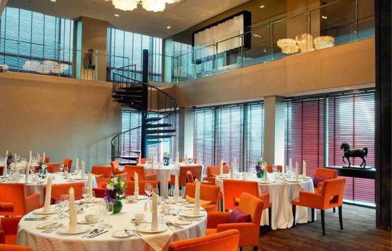 VIE Hotel Bangkok - MGallery Collection - Hotel - 12