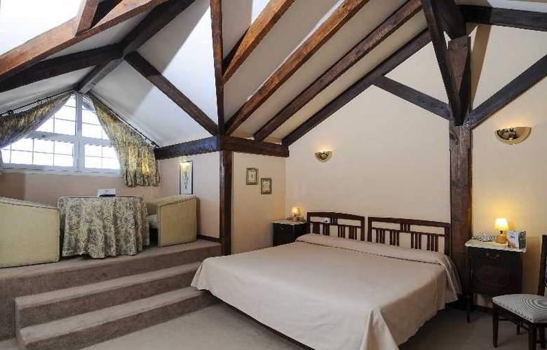 GHM Monachil - Room - 68