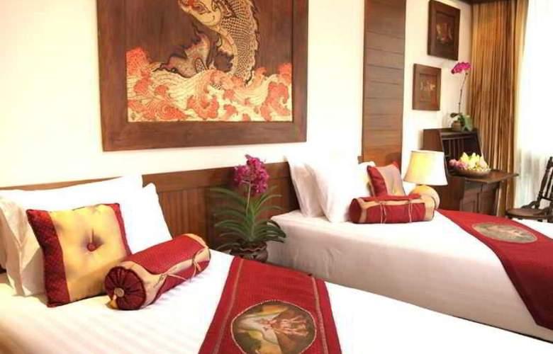 Kodchasri Thani Chiangmai - Room - 5