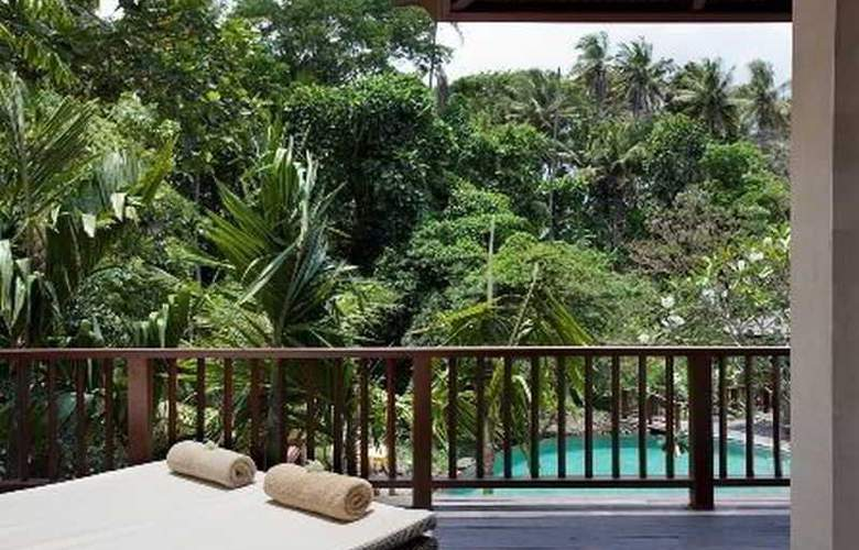 Villa Iskandar - Room - 14