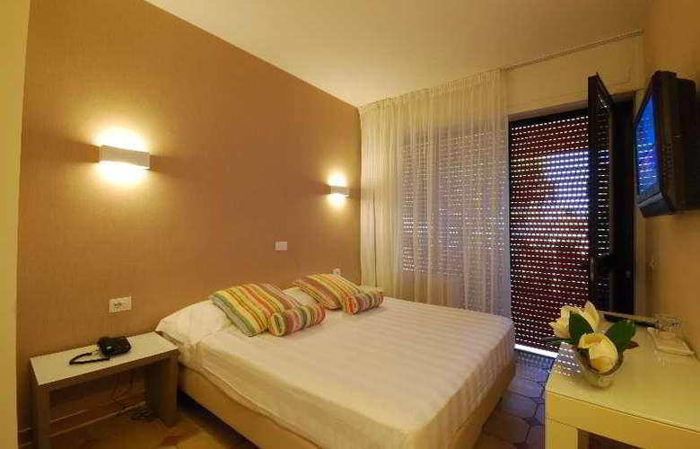 Bracciotti - Room - 1