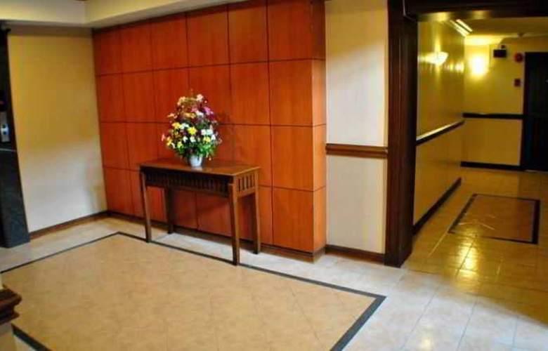 Fersal Hotel Manila - Hotel - 0